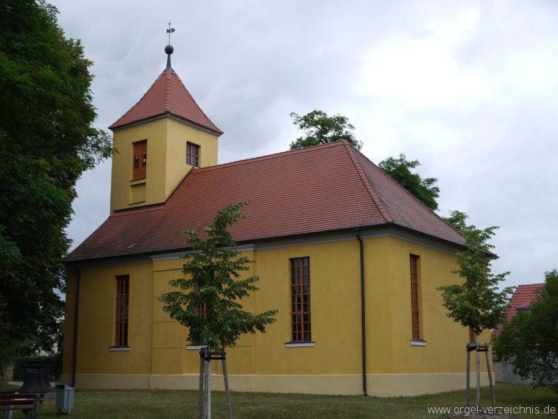 Königs Wusterhausen Dorfkirche Wernsdorf (33)