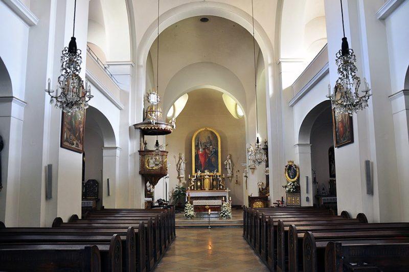 Pfarrkirche_erdberg