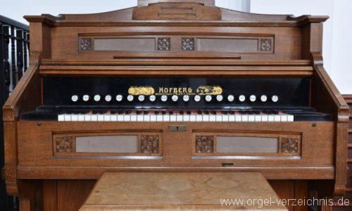 Stetten-am-kalten-Markt-Evangelische-Hindenburg-Gedächtniskirche-Harmonium-1100x733