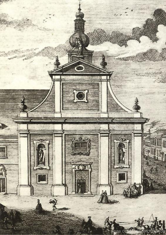 Wien - Weiden - Paulanerkirche (7)