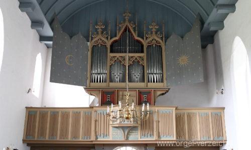 rysum-Kirche-und-Orgel-älteste-Orgel (29)