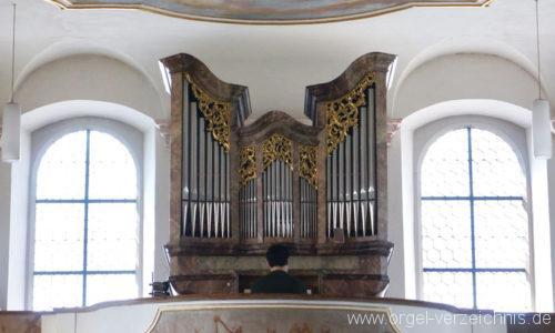 baitenhausen-meersburg-wallfahrtskirche-zum-berg-karmel-orgel-spieltisch-1