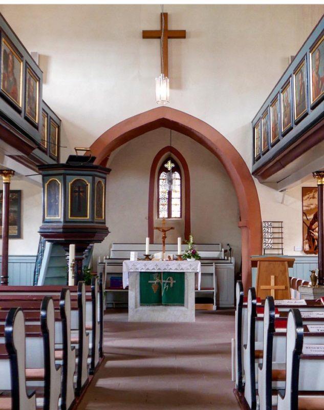 evangelische_kirche_reiskirchen