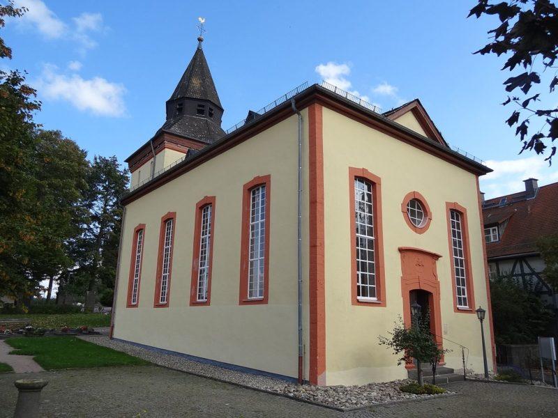 evangelische_kirche_reiskirchen_aussen_02