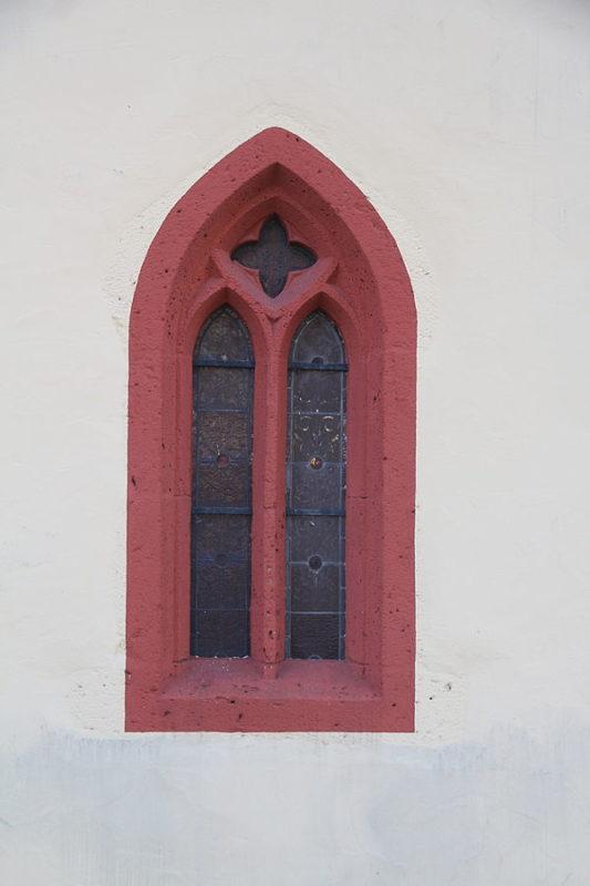 evangelische_kirche_reiskirchen_aussen_09