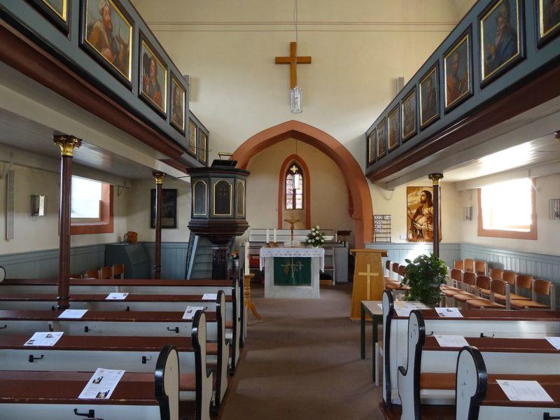 evangelische_kirche_reiskirchen_blick_nach_osten_03