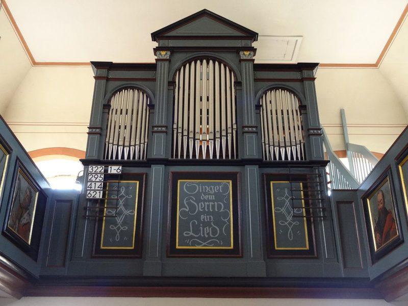 evangelische_kirche_reiskirchen_orgel_01