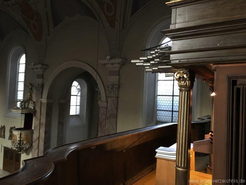 innsbruck-servitenkirche-zum-hl-josef-emporenansicht-i