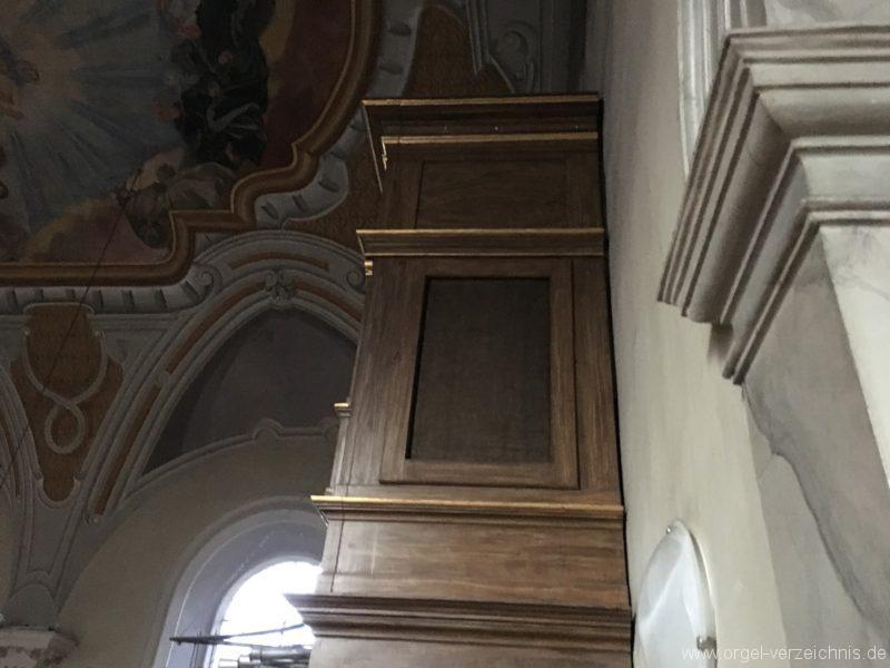 innsbruck-servitenkirche-zum-hl-josef-emporenansicht-ii