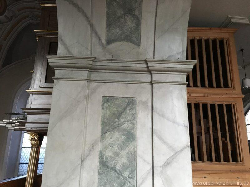 innsbruck-servitenkirche-zum-hl-josef-emporenansicht-iii