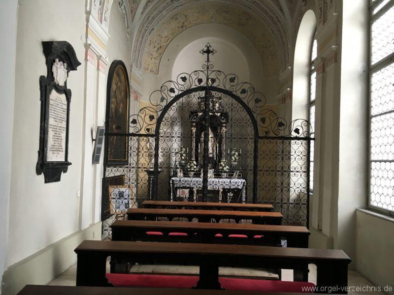 innsbruck-servitenkirche-zum-hl-josef-kapelle