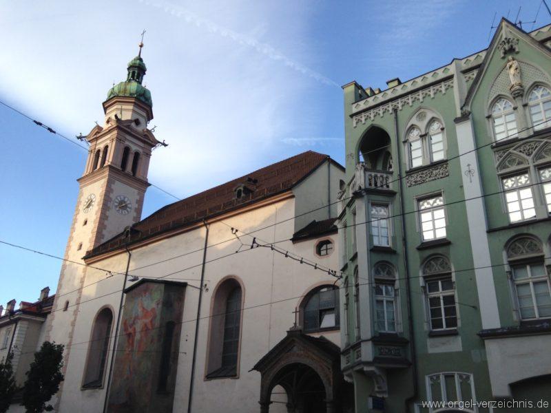 innsbruck-servitenkirche-zum-hl-josef-kirchenaeusseres-i