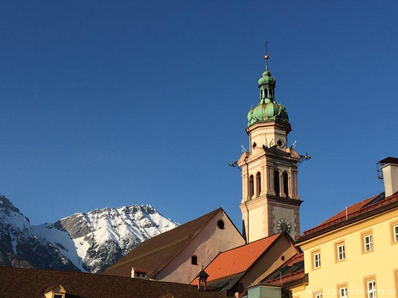 innsbruck-servitenkirche-zum-hl-josef-kirchenaeusseres-ii