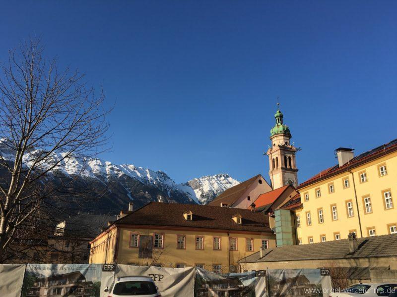 innsbruck-servitenkirche-zum-hl-josef-kirchenaeusseres-iii