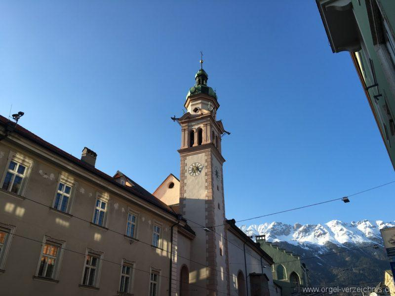 innsbruck-servitenkirche-zum-hl-josef-kirchenaeusseres-iv