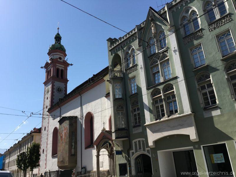 innsbruck-servitenkirche-zum-hl-josef-kirchenaeusseres-ix