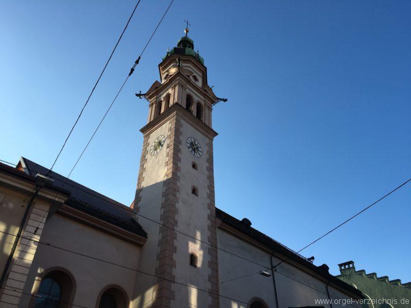 innsbruck-servitenkirche-zum-hl-josef-kirchenaeusseres-v