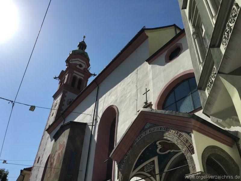 innsbruck-servitenkirche-zum-hl-josef-kirchenaeusseres-vi