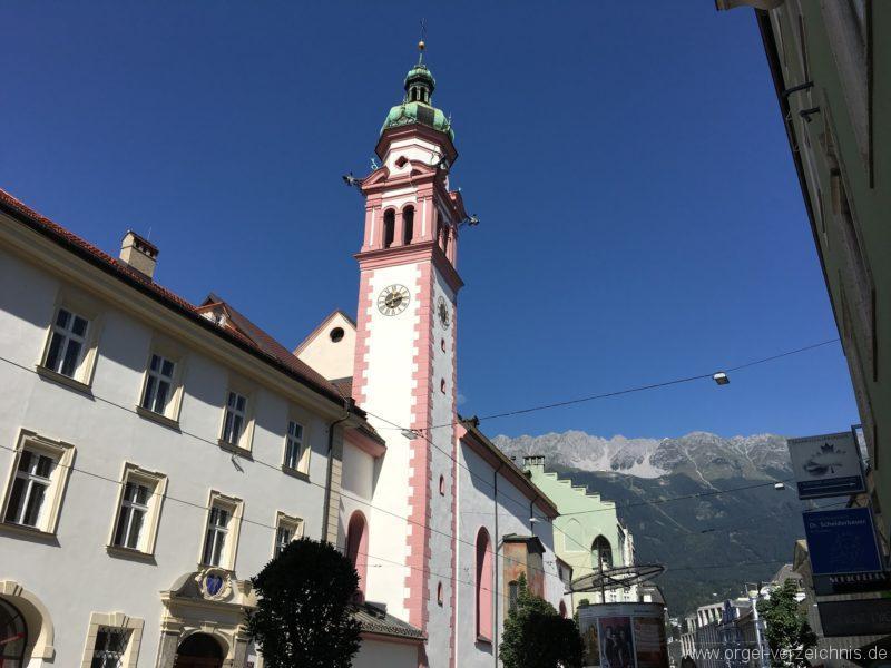 innsbruck-servitenkirche-zum-hl-josef-kirchenaeusseres-vii