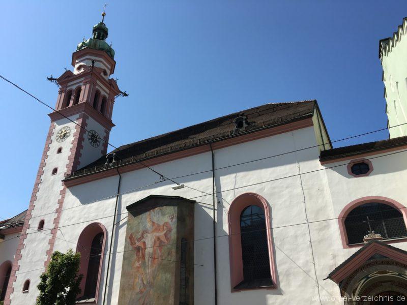 innsbruck-servitenkirche-zum-hl-josef-kirchenaeusseres-viii