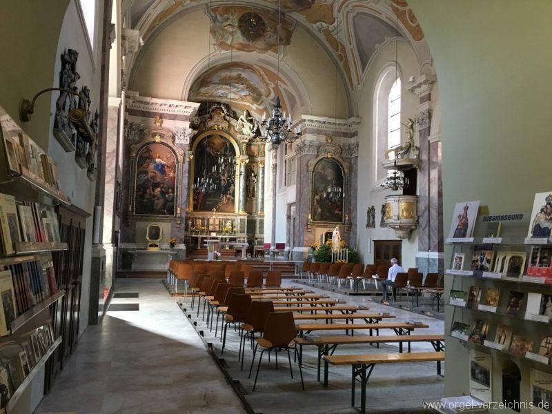 innsbruck-servitenkirche-zum-hl-josef-kircheninneres-i