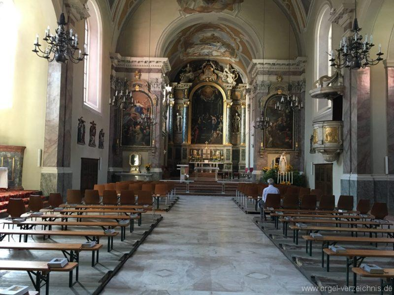 innsbruck-servitenkirche-zum-hl-josef-kircheninneres-ii