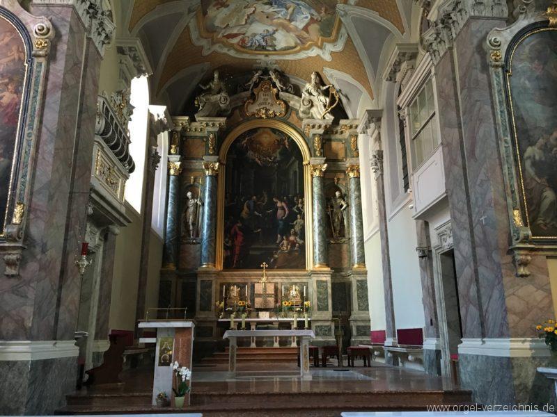 innsbruck-servitenkirche-zum-hl-josef-kircheninneres-iii