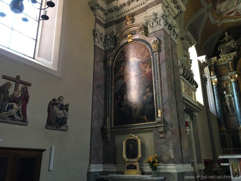 innsbruck-servitenkirche-zum-hl-josef-kircheninneres-iv
