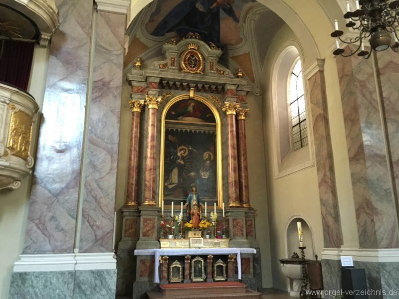 innsbruck-servitenkirche-zum-hl-josef-kircheninneres-ix