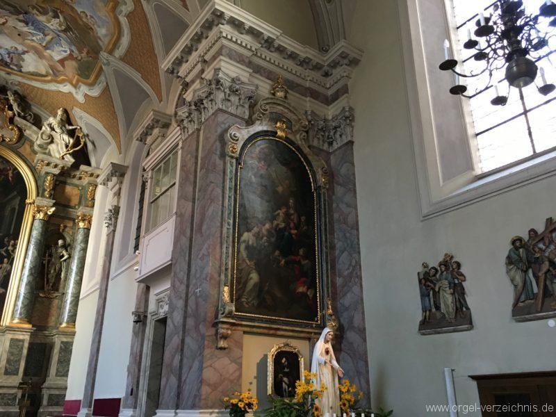 innsbruck-servitenkirche-zum-hl-josef-kircheninneres-v