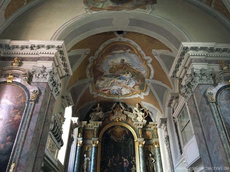 innsbruck-servitenkirche-zum-hl-josef-kircheninneres-vi