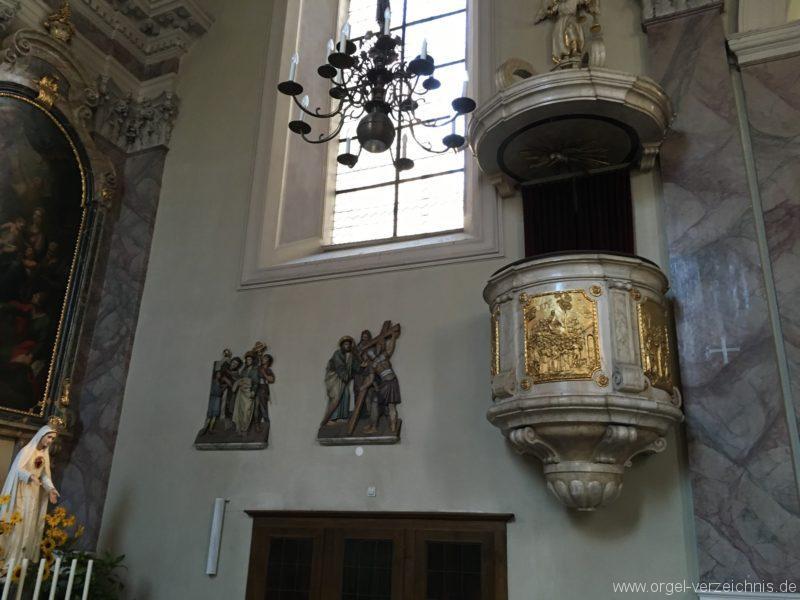 innsbruck-servitenkirche-zum-hl-josef-kircheninneres-vii