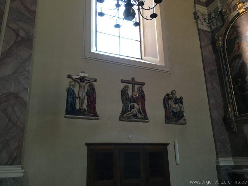 innsbruck-servitenkirche-zum-hl-josef-kircheninneres-viii