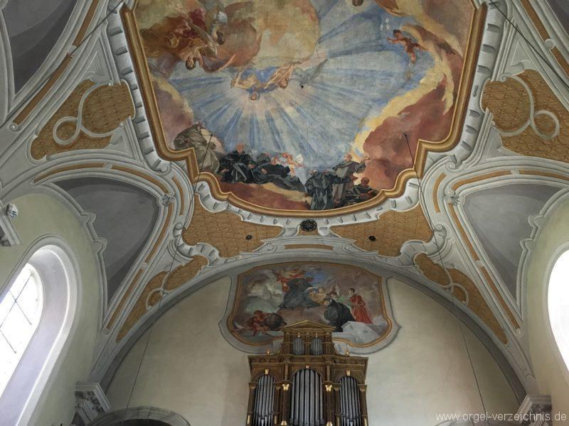 innsbruck-servitenkirche-zum-hl-josef-kircheninneres-x