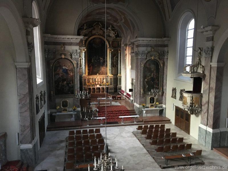 innsbruck-servitenkirche-zum-hl-josef-kircheninneres-xi