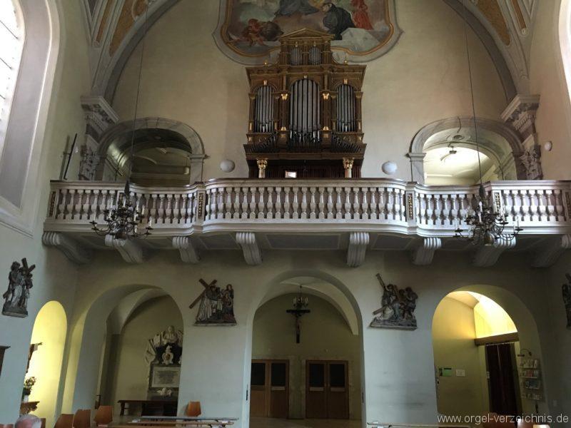 innsbruck-servitenkirche-zum-hl-josef-orgelprospekt-i
