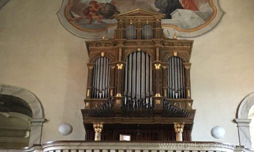 innsbruck-servitenkirche-zum-hl-josef-orgelprospekt-ii