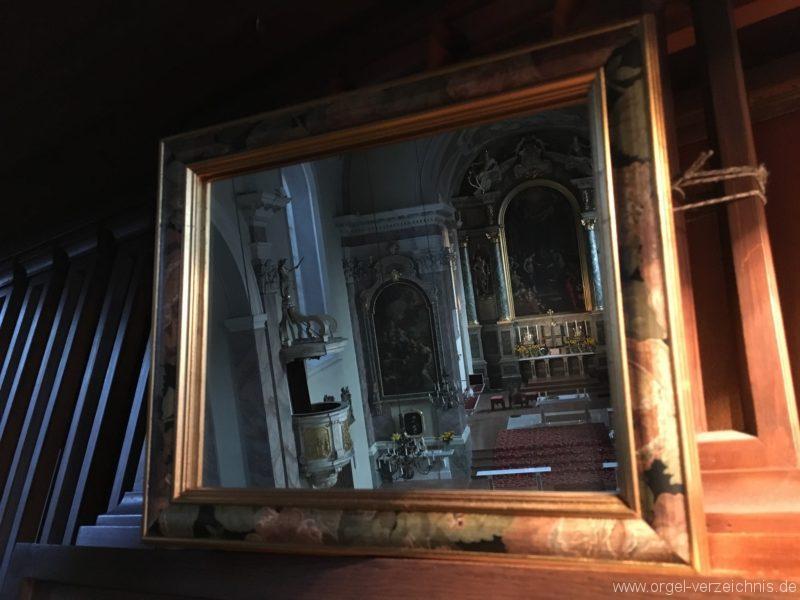 innsbruck-servitenkirche-zum-hl-josef-orgelprospekt-v