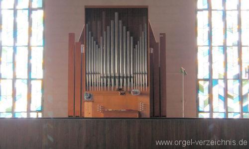 maria-koenigin-gladenbach-orgel-1200x1800