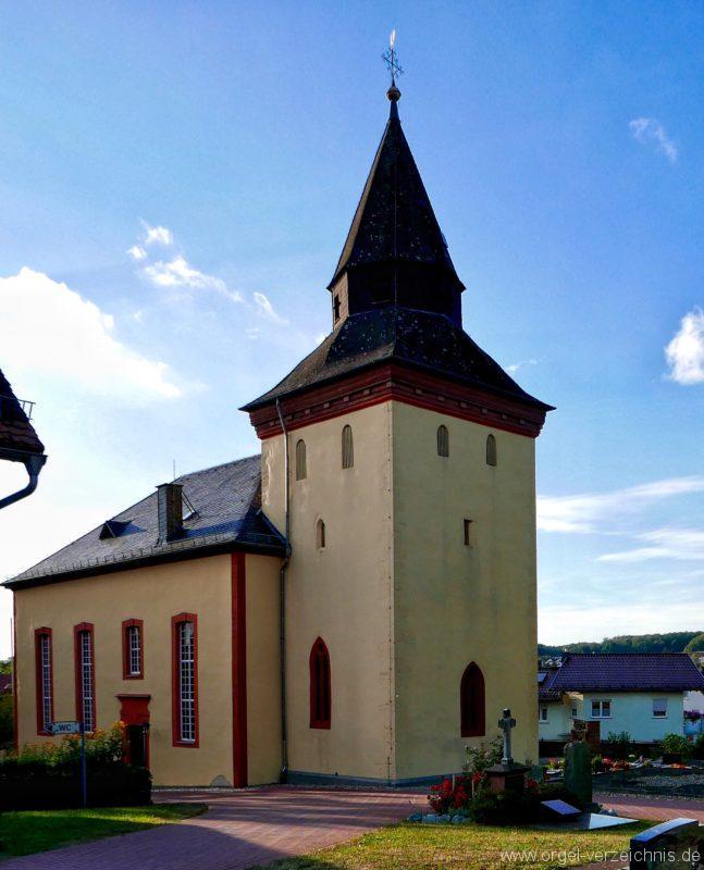 reiskirchen-evangelische-dorfkirche-111-orgel-spieltisch-3