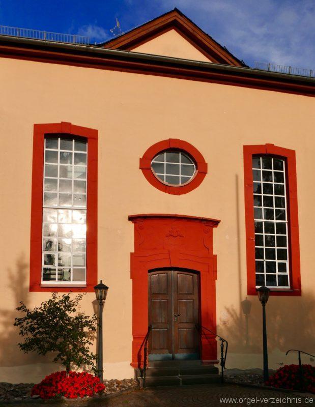 reiskirchen-evangelische-dorfkirche-111-orgel-spieltisch-7