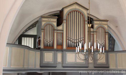 rieseby-st-petri-orgel-prospekt-4