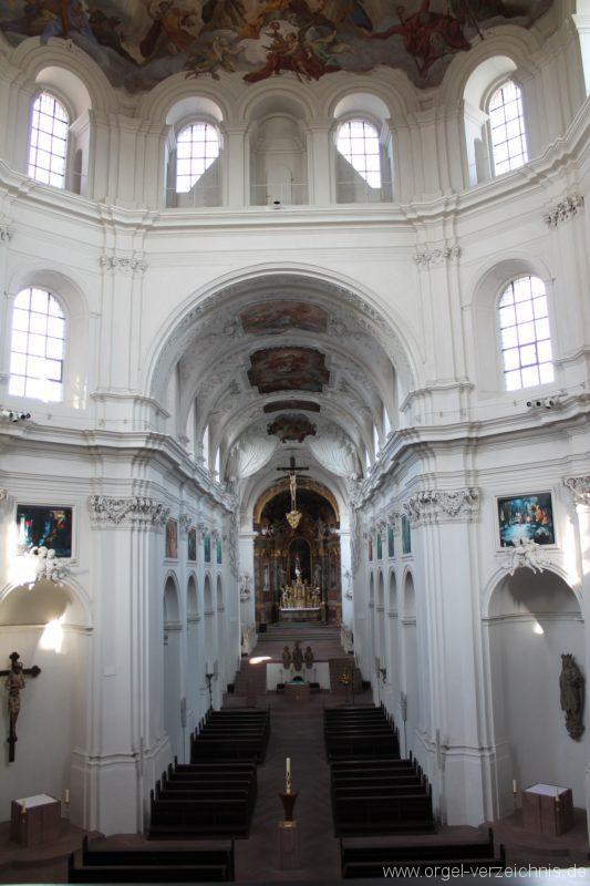 wuerzburg-neumuenster-kircheninneres-i