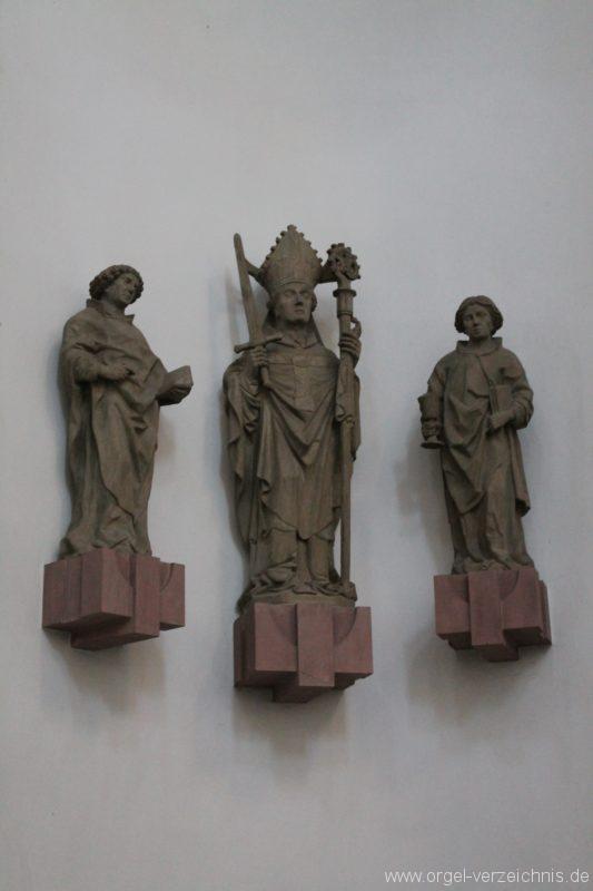 wuerzburg-neumuenster-kircheninneres-v