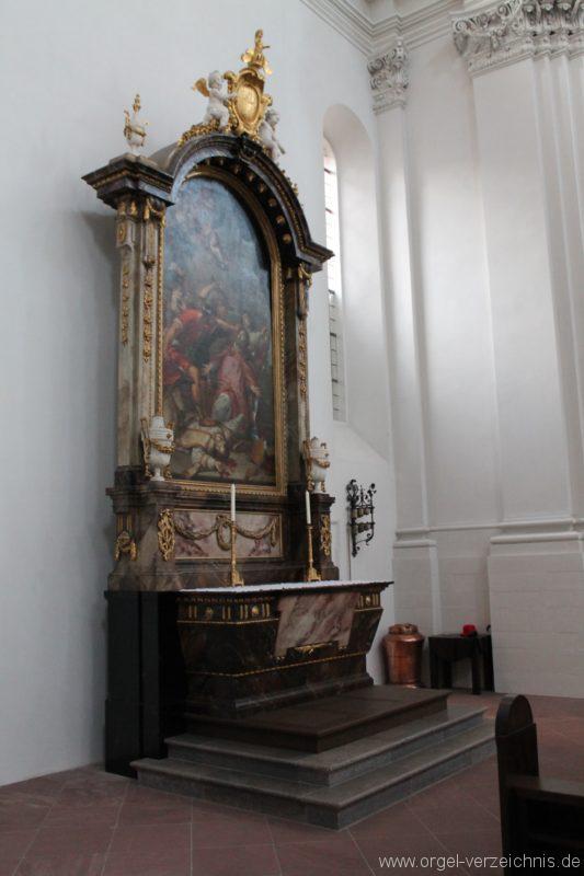 wuerzburg-neumuenster-kircheninneres-vi