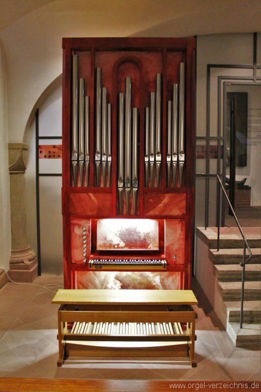 wuerzburg-neumuenster-krypta-orgel-ii