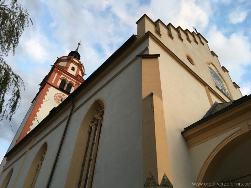 absam-pfarr-und-wallfahrstkirche-st-michael-1