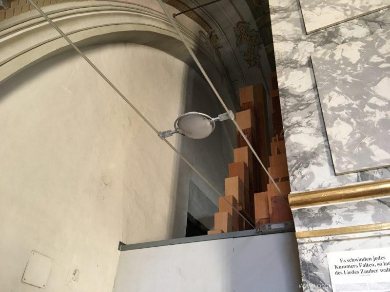 absam-pfarr-und-wallfahrstkirche-st-michael-105-orgel