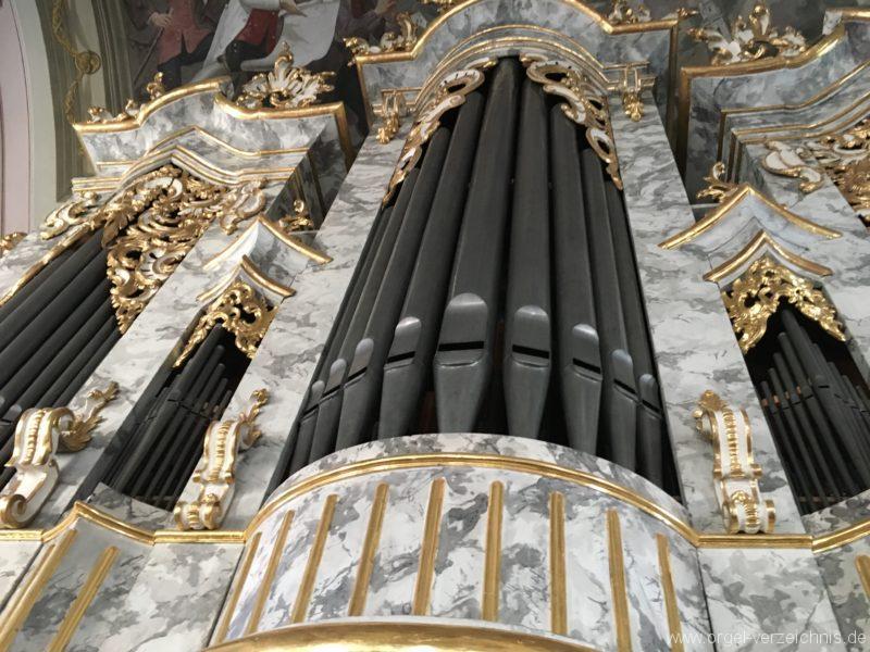 absam-pfarr-und-wallfahrstkirche-st-michael-110-orgel