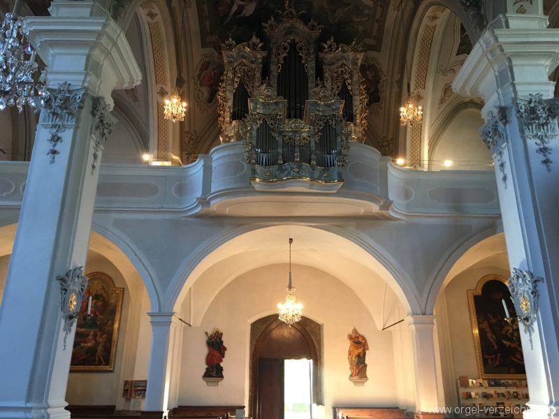 absam-pfarr-und-wallfahrstkirche-st-michael-113-orgel